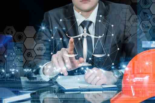 Guia Salarial 2021 para área Jurídica United HR
